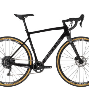Negozio Vendita Biciclette Gravel - Mtb - E-bike - Mountain Bike - Belluno