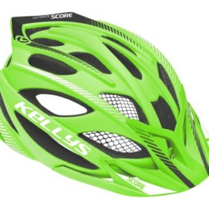 Casco per Mountain Bike, Trakking Bike, Biciclette da Strada, City Bike