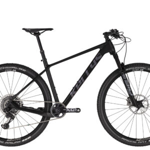 Negozio Vendita Mountain Bike - Mtb Kellys - Hacker 90 - Belluno Dolomiti